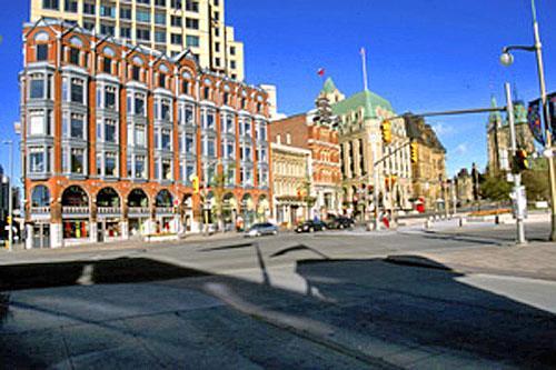 Speed rencontres événements Burlington Ontario