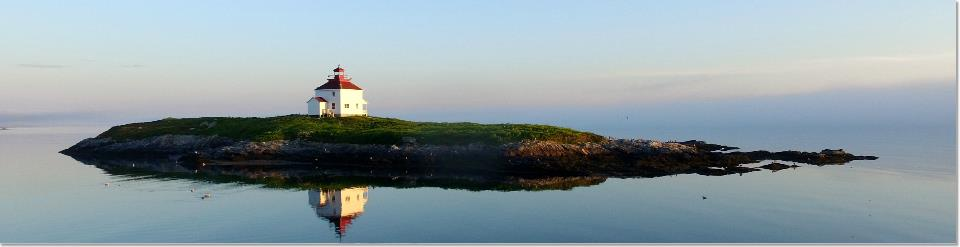 Phare de Queensport,  NS