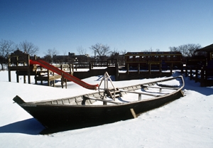 HistoricPlacesca Let It Snow Winter Activities To Enjoy At - Best winter adventure parks canada