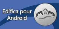 Button_Edifica_Android_FR