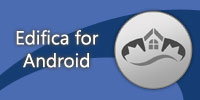 Button_Edifica_Android_EN