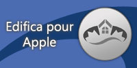 Button_Edifica_Apple_FR