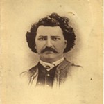 Louis-Riel-Better-Portait